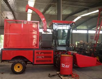 山东青储机生产厂家 8月大促 农机购置补贴产品