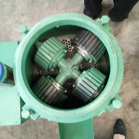 330型平模饲料颗粒机生产厂家