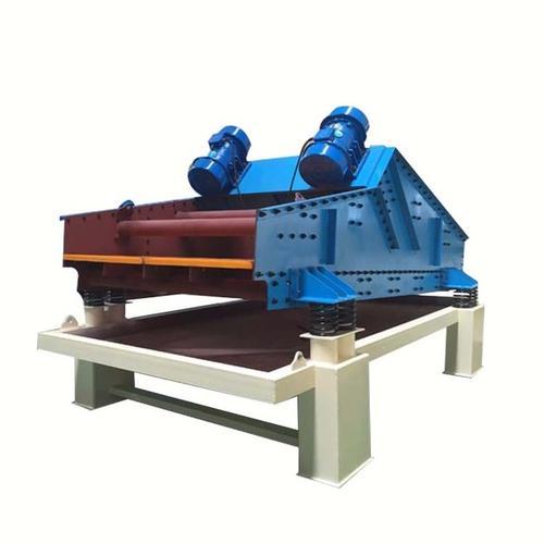 脱水振动筛-泥浆脱水筛生产厂家图纸特点原理价格