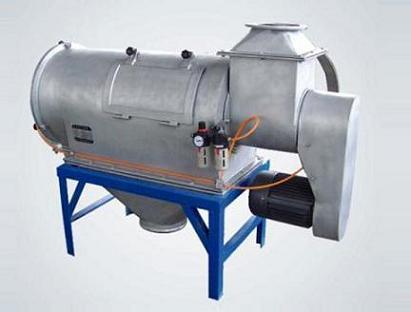活性钙粉气流筛生产厂家直销价格优惠