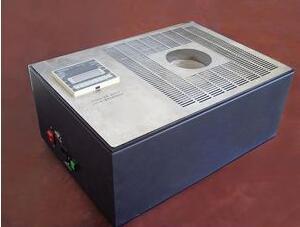温度校验仪表