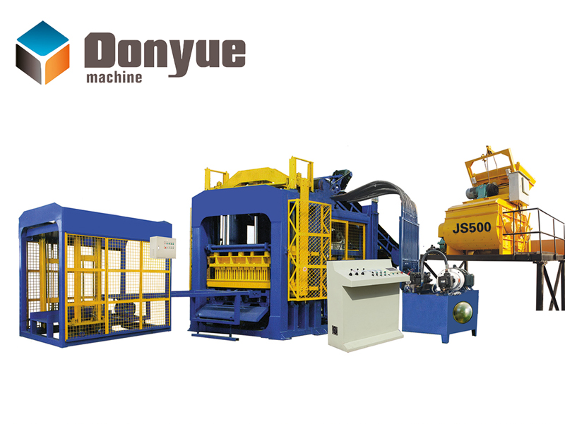 苏州制砖机械 制砖机械设备 制砖机械厂家