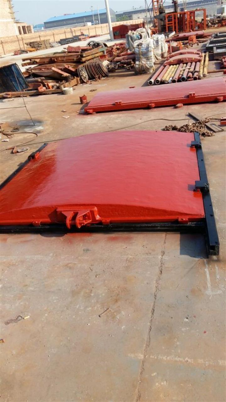专业可定制生产螺杆启闭机、卷扬启闭机、铸铁闸门、钢制闸门、清污机...