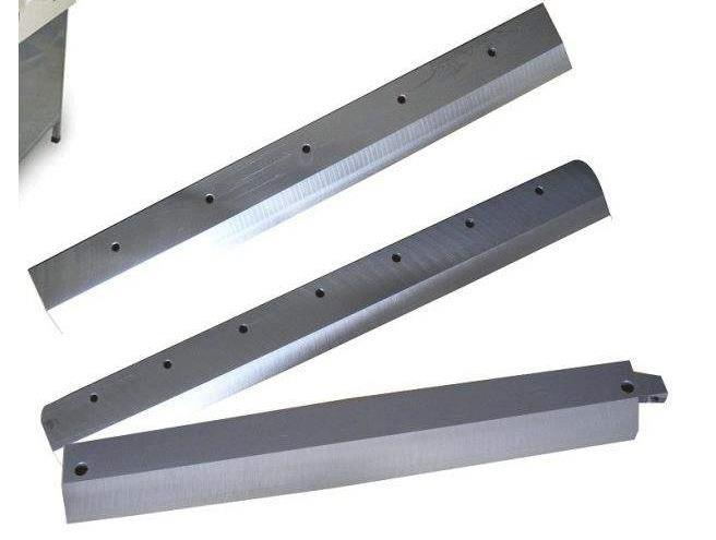 切纸机械刀片