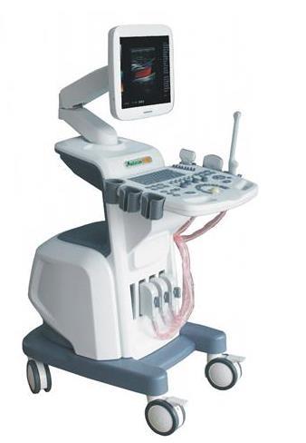 超声诊断仪