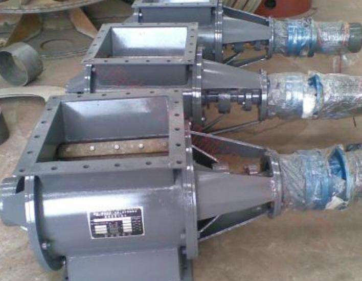 振动给料机-治金专用电机振动给料机供应厂家-规格原理技术材质