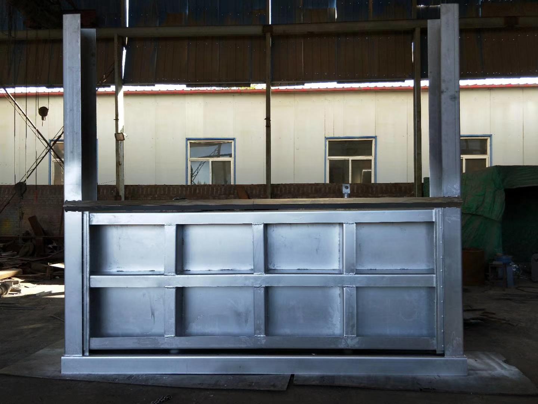 闸门价格,钢制闸门,不锈钢闸门,平面铸铁闸门,品质齐全,尺寸支持定制