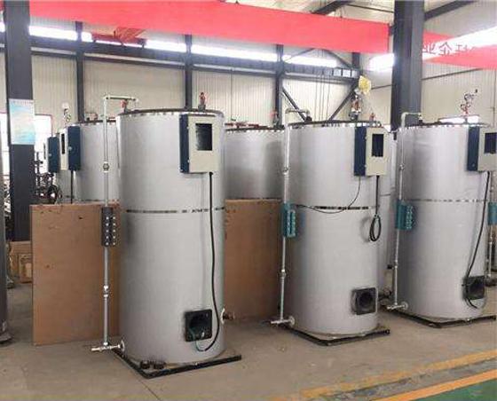 燃气热水锅炉天然气价格