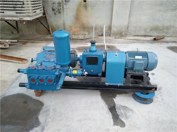 bw150注浆泵厂家
