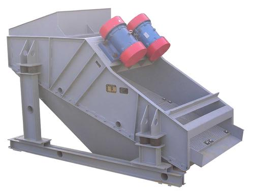 矿用振动筛-多层石料矿用振动筛厂家直销-报价性能材质规格