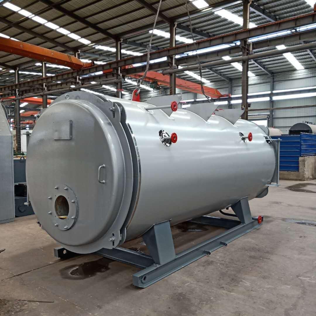 燃气热水锅炉供应商价格行情