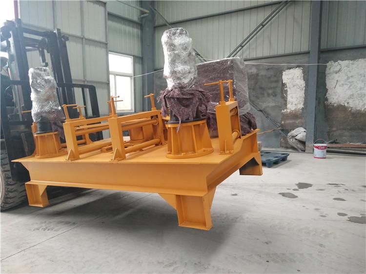 广东250工字钢冷弯机优质耐用