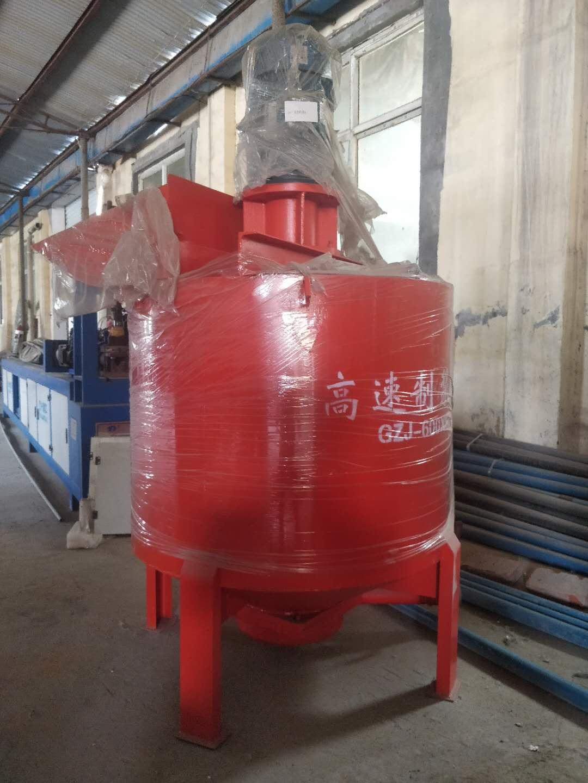灰浆搅拌机保养 灰浆搅拌机供应商 灰浆搅拌机出租