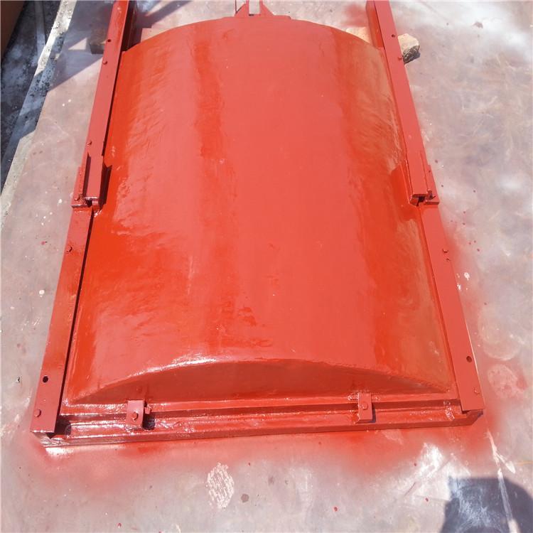 铸铁闸门2米*1.5米,尺寸支持定制,品种齐全,欢迎询价