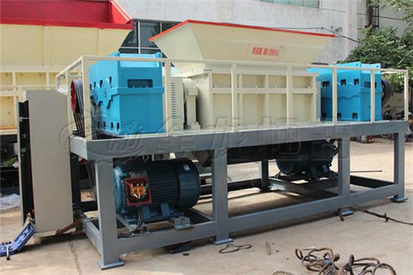 塑钢型材粉碎机设备,塑钢型材破碎机价格
