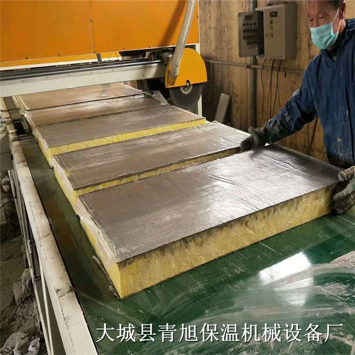 砂浆岩棉复合板设备生产线,砂浆岩棉复合板设备厂家,砂浆岩棉复合板设备价格