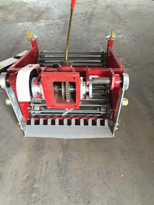 多功能地瓜收获机 挖地瓜的机器多少钱一台