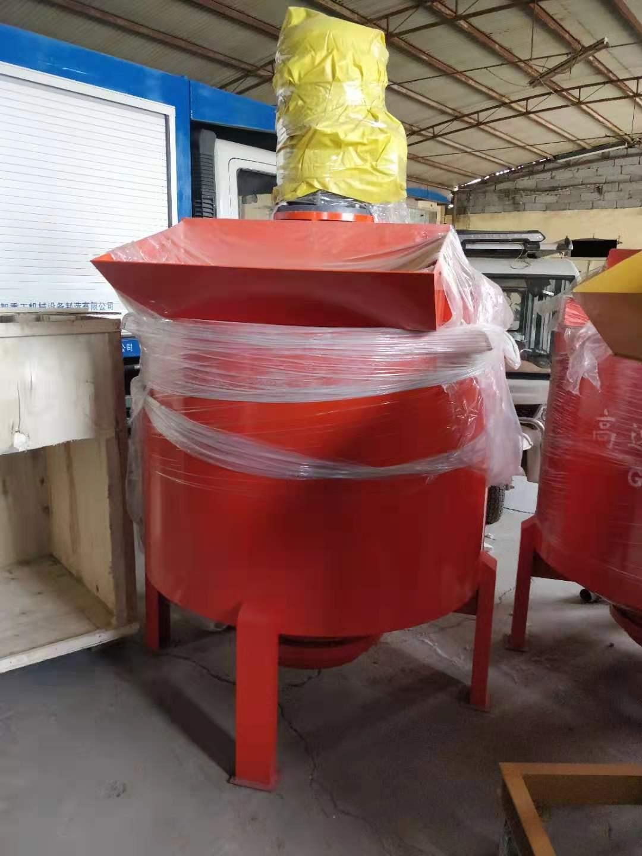 高速制浆机操作规程 高速制浆机配件 超细水泥高速制浆机 厂家直销