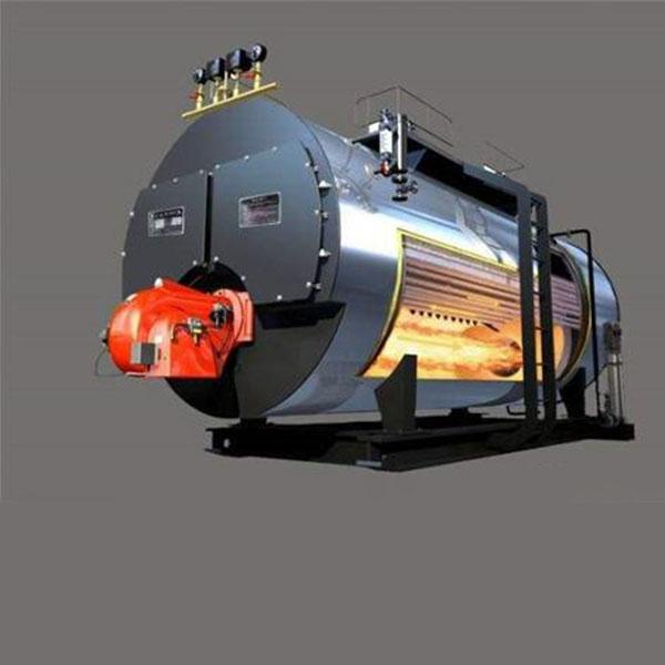 酒店燃气热水锅炉供应商