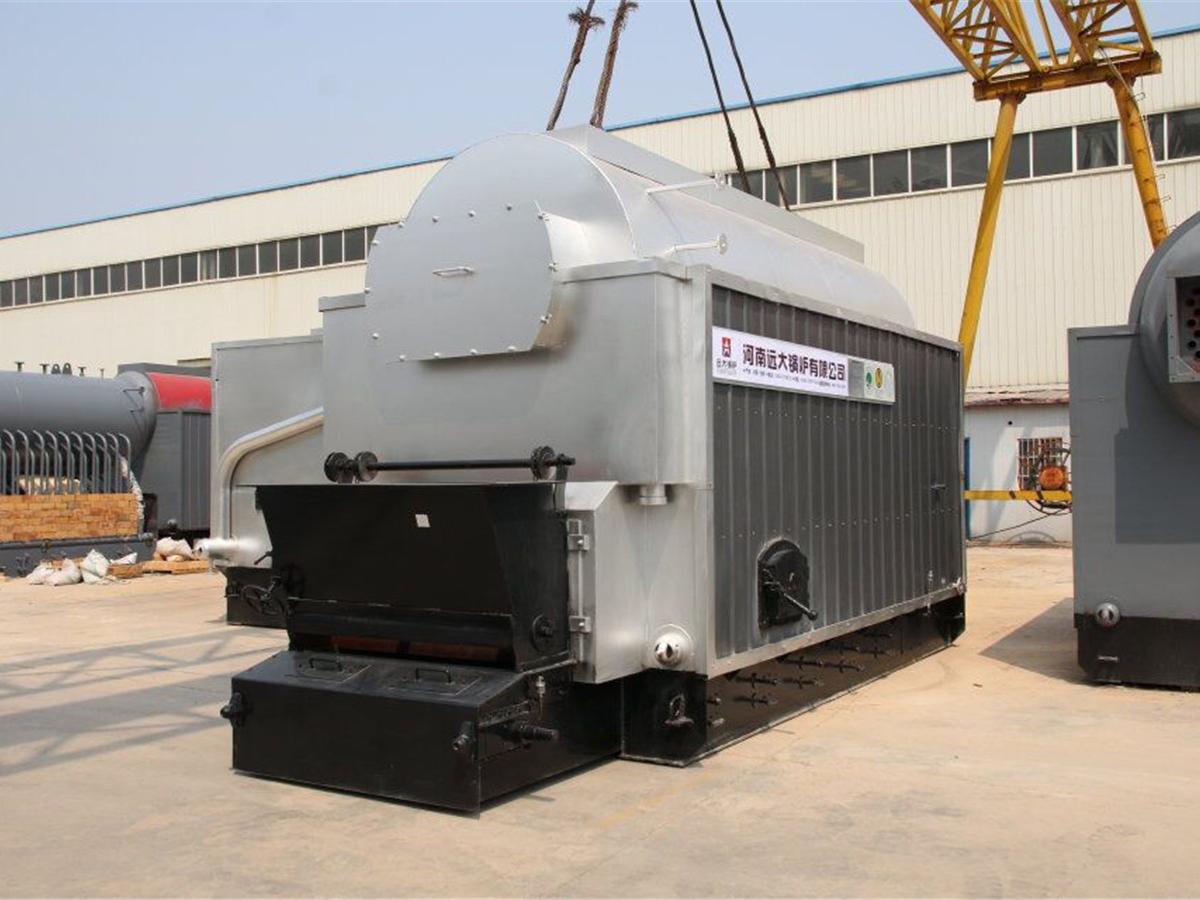 燃煤锅炉价格,6吨燃煤锅炉多少钱
