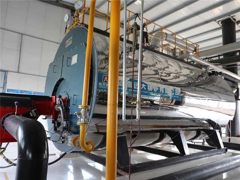 10吨燃气锅炉,10吨燃气锅炉工厂价格参数