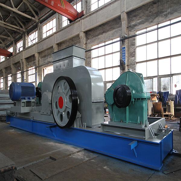 人造沙石厂配置全套机制砂生产线费用KS1