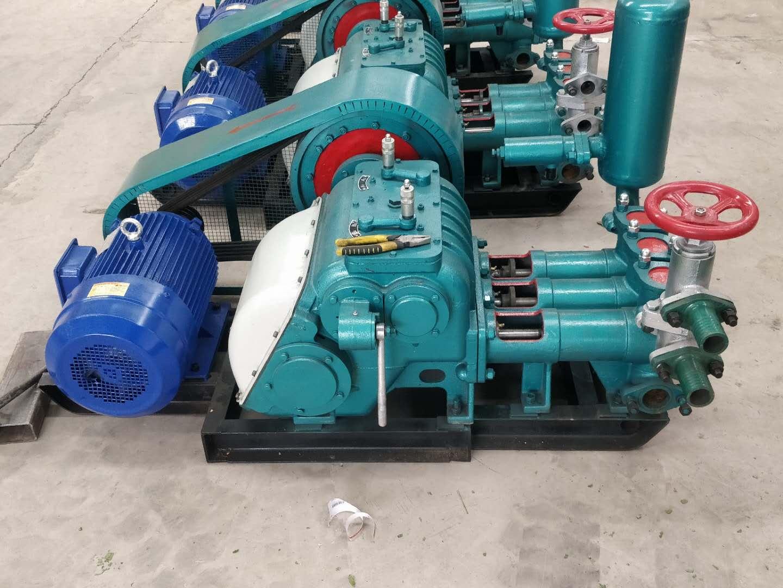 天津bw250矿用泥浆泵 bw250型泥浆泵活塞 bw250泥浆泵衡探