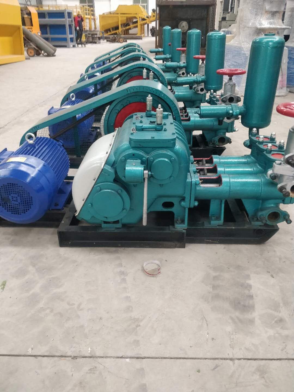 四川bw250泥浆泵泵量参数 bw250泥浆泵合格证 Bw250型泥浆泵橡胶活塞