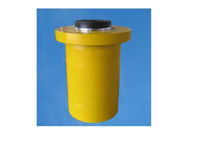 液压系统,液压站,液压动力单元,扬州力朗机械工程有限公司