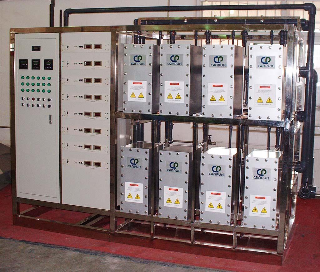 净水设备厂家,净水设备价格,净水设备供应
