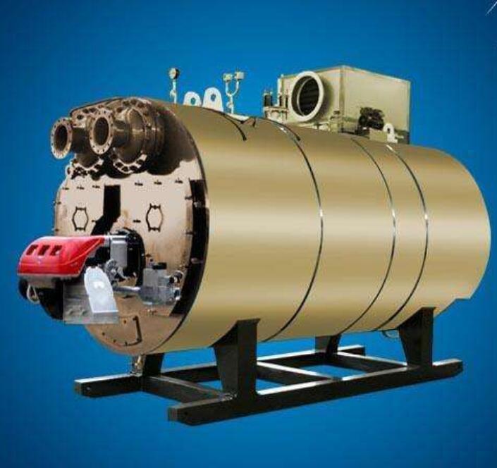 电磁锅炉蒸汽