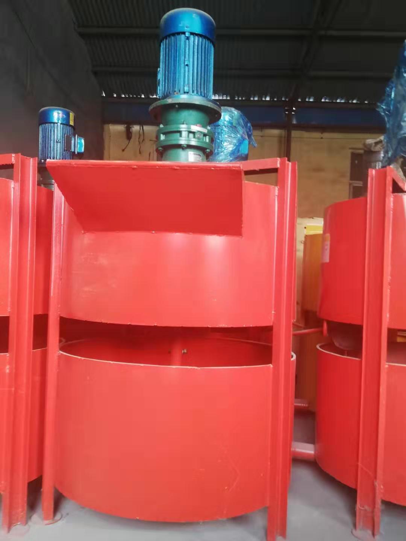 廊坊200l灰浆搅拌机价格 沧州全自动灰浆搅拌机 承德灌浆灰浆搅拌机 张家口立式灰浆搅拌机减速机