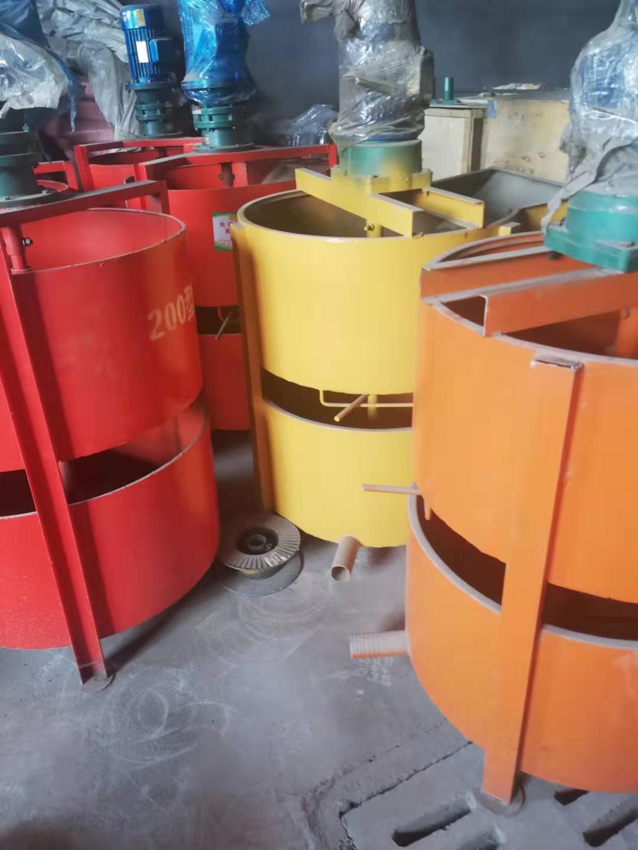 ujw200灰浆搅拌机 呼伦贝尔卧式灰浆搅拌机 顺德振华灰浆搅拌机 石灰浆液搅拌机