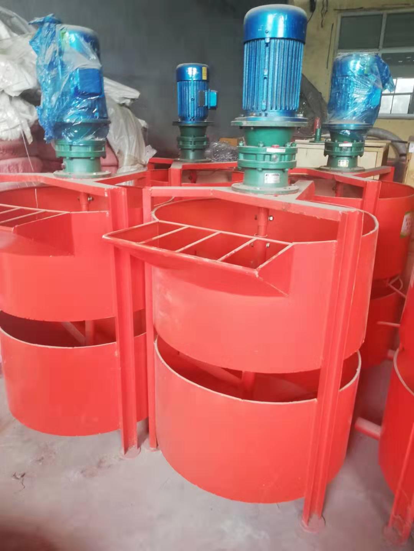 鞍山工地的灰浆搅拌机是多大的 营口立式灰浆搅拌机使用说明书 阜新立式灰浆搅拌机合格证一般