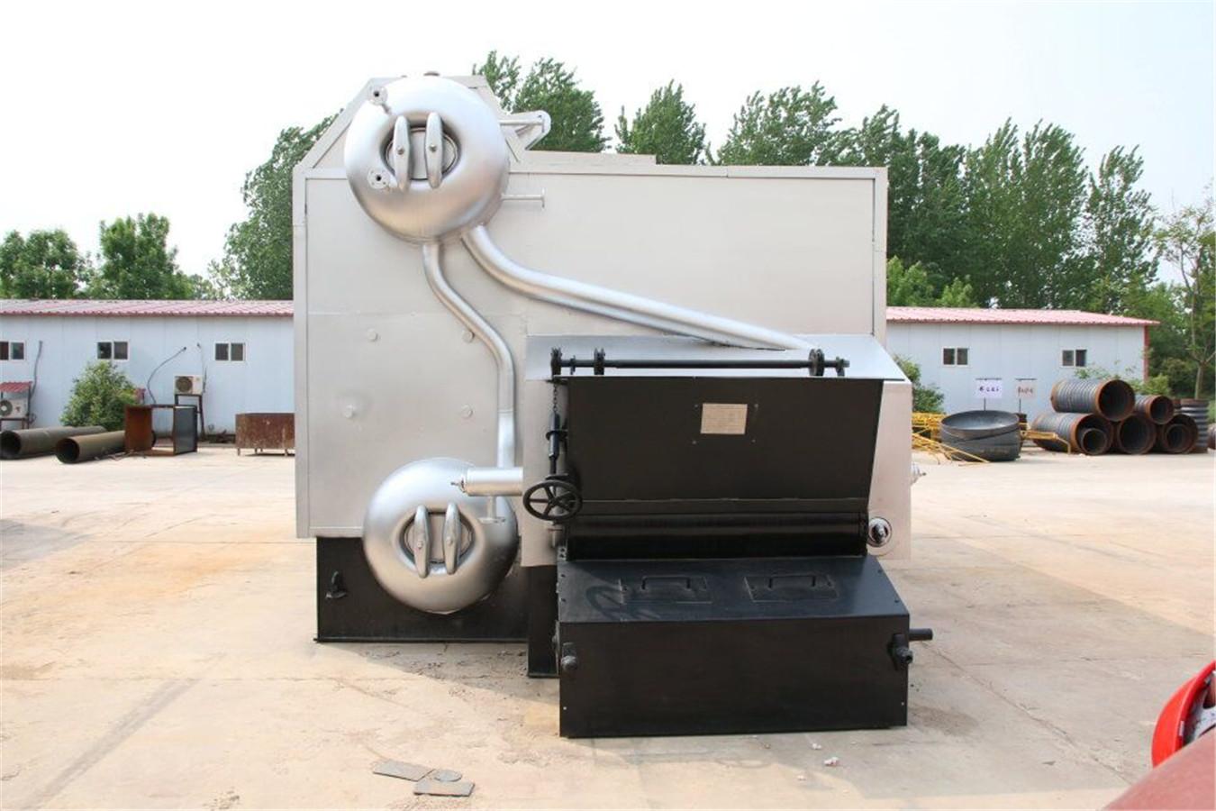 10吨生物质锅炉价格,厂家,多少钱