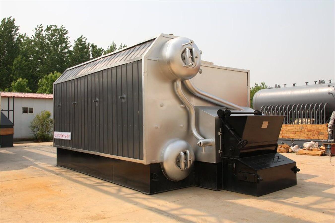 生物质锅炉优势,10吨生物质锅炉价格