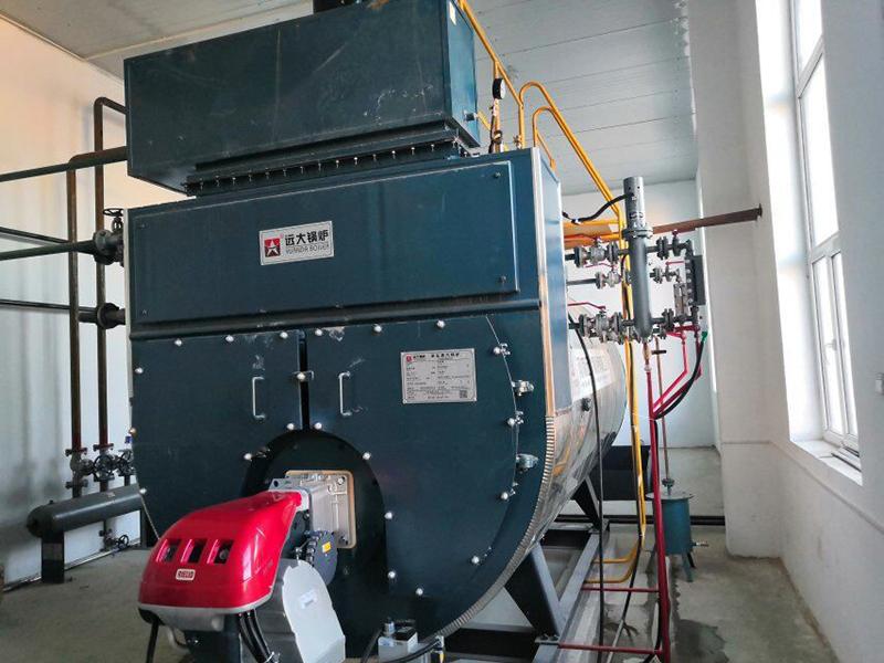 4吨商用燃气锅炉价格,卧室燃气锅炉厂家
