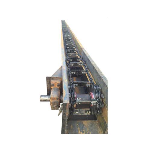 石墨粉斗士提升机斗提机提升机报价材质优质厂家