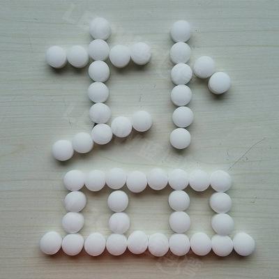 软化水专用盐;离子交换树脂再生剂 ;