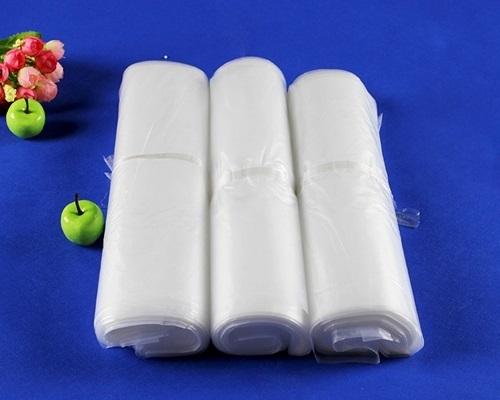 内衬塑料袋