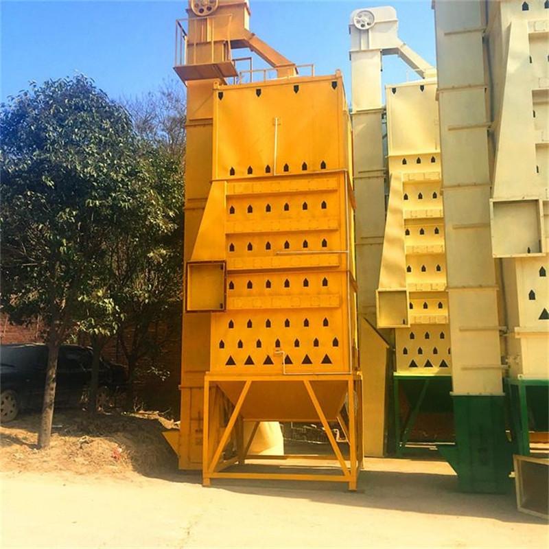 粮食烘干机 粮食烘干机价格 大型粮食烘干机设备供应 粮食烘干机厂家