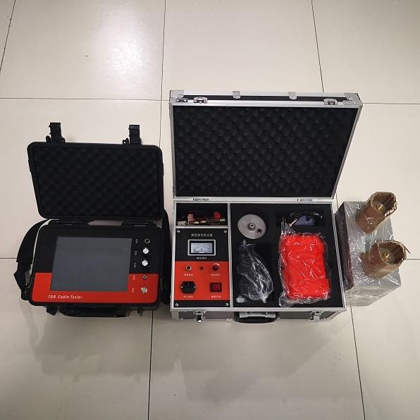 DY-5011 电缆故障测试仪