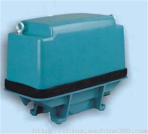 德国AViTEQ电磁振动器,MVC50-4