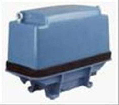 AViTEQ电磁振动器 ,德国电磁振动器型号MVD50-4