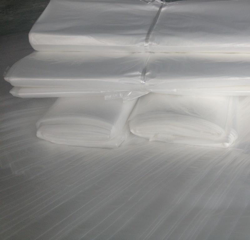 薄膜塑料袋