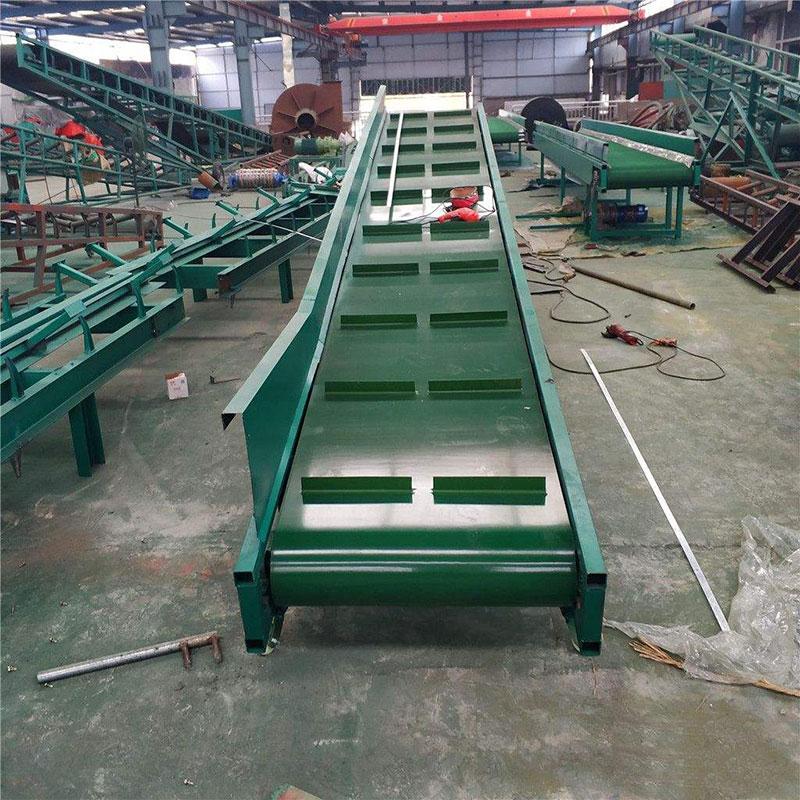 铸造沙板链输送机输送机生产厂家直销