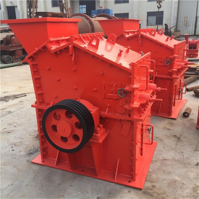 液压开箱制砂机 大型液压开箱制砂机厂家 多功能移动石头液压开箱制砂机价格