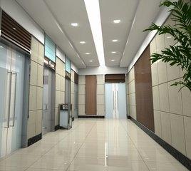 升降机电梯