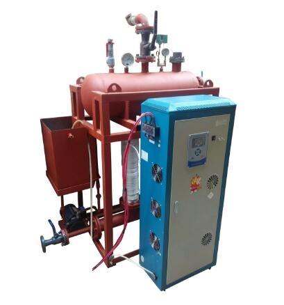 工业电磁蒸汽锅炉