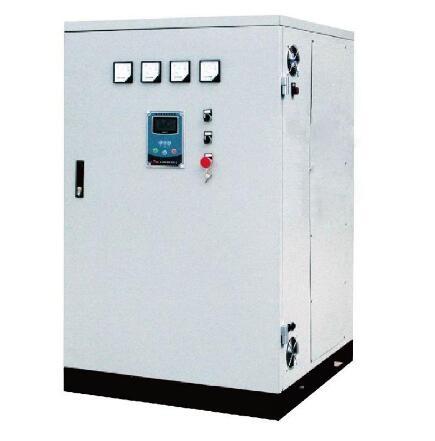 电加热水锅炉